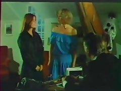 Big Boobs Blonde Hardcore Lesbian Vintage