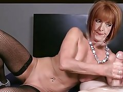 Special sheri oteri naked celebrity can