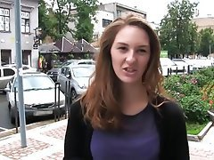 Anal Casting Facial Russian