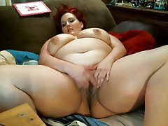 peach fuzz on naked body