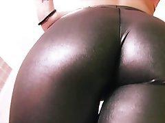 Amateur Big Butts Close Up Teen