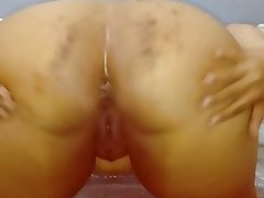 Big Boobs Big Butts Brazil