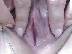 Babe Close Up Small Tits Skinny