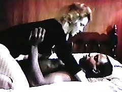 Cheating Cuckold Interracial Wife