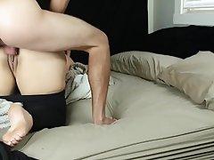 BBW MILF Big Butts Chubby Fucking