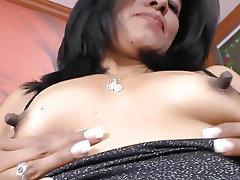 Mature Nipples MILF Mature