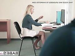 Babe Blowjob Pornstar Handjob Creampie