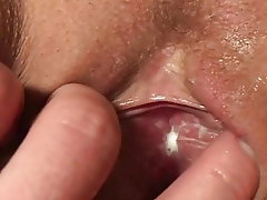 Amateur Close Up Wife Pussy