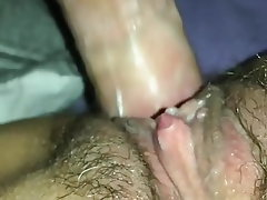 Amateur Close Up Wife Big Cock