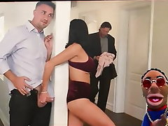 Anal Close Up Cumshot Hardcore Ass Licking