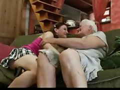 like sex and Www brazzers xxx video know there're any especial/kinky