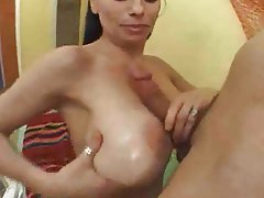 Big Boobs Blowjob Brunette Hardcore Medical