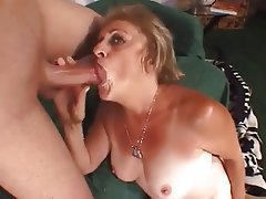 opinion, false free busty mature group right! like your