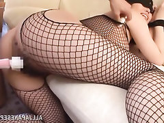 Amateur Asian Babe Big Tits Cumshot