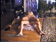 Amateur Asian German Thai Asian