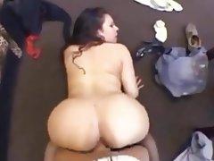 Amateur Big Butts Cumshot MILF Stockings